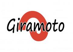GIRAMOTO-LOGO-(1)